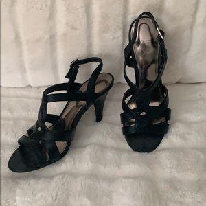 Nina Dress Shoes